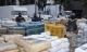 El Salvador's Truck Watchlist Adds Tool to Drug Fight