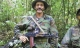 Rebels or Delinquents? Armed Groups Grip Northern Nicaragua