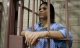 LatAm Prison System Failing Women Drug Convicts