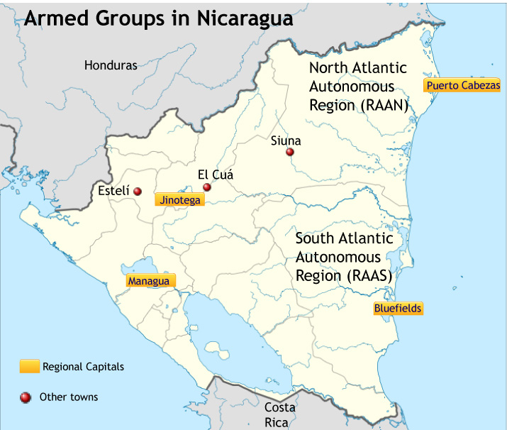 NICARAGUA_6-01