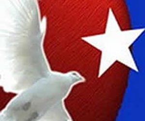 Peace-for-Cuba