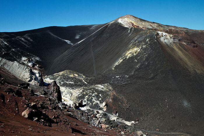 volcano-cerro-negro-900x900