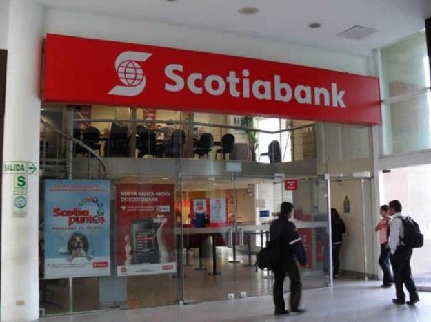 scotiabank-e1354212296789