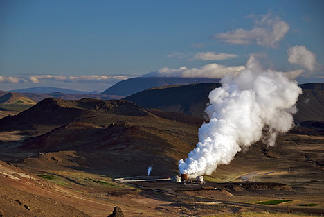 20090304-iceland-geothermal-power