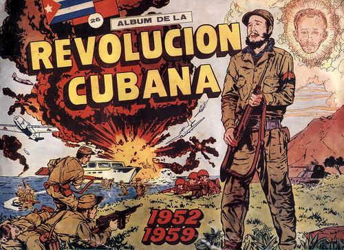 Cuban_Revolution