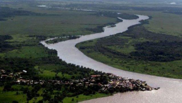Nicaragua Canal: China's Boondoggle or Brilliant Strategy?
