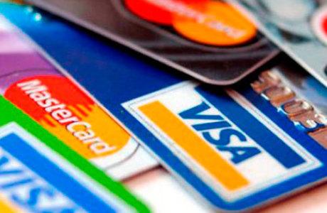 tarjetas-de-credito-460x300