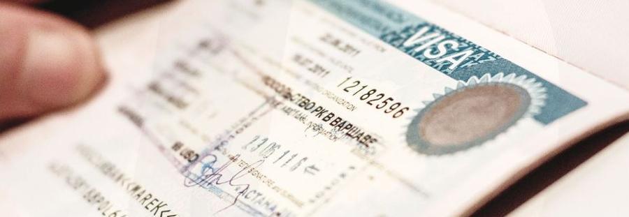 Costa Rica Travel Visa For Us Citizens