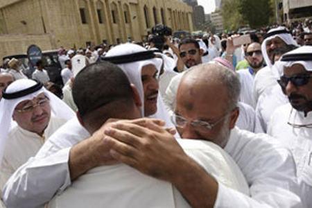 atentado-kuwait
