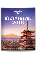 10174-Lonely_Planet_s_Best_in_Travel_2016_Large