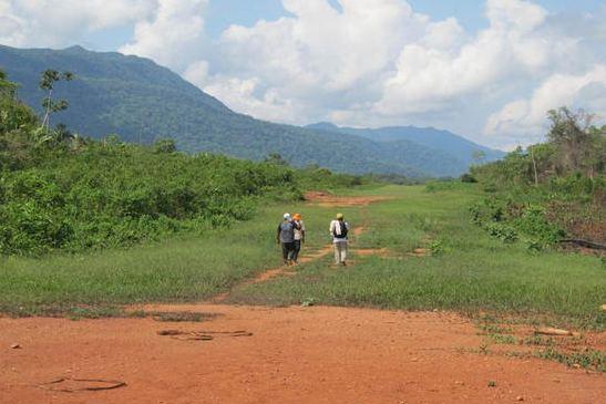 idle-lands-nicaragua