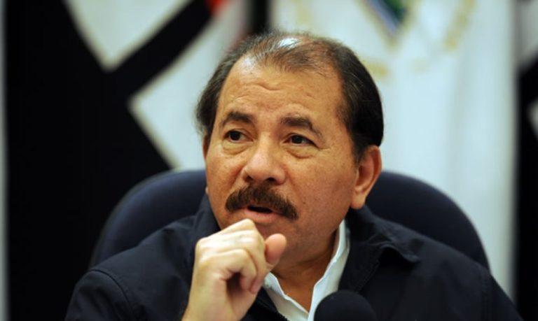 president daniel ortegas government - 768×459
