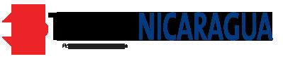 Today Nicaragua News