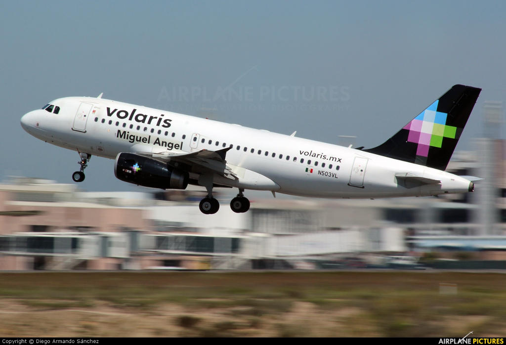 Volaris Flights - Fare comparison, deals & scheduleBook & Save RIGHT NOW! · Last Minute Flights · , Routes Analized · 1,+ airlines compared/10 ( reviews).