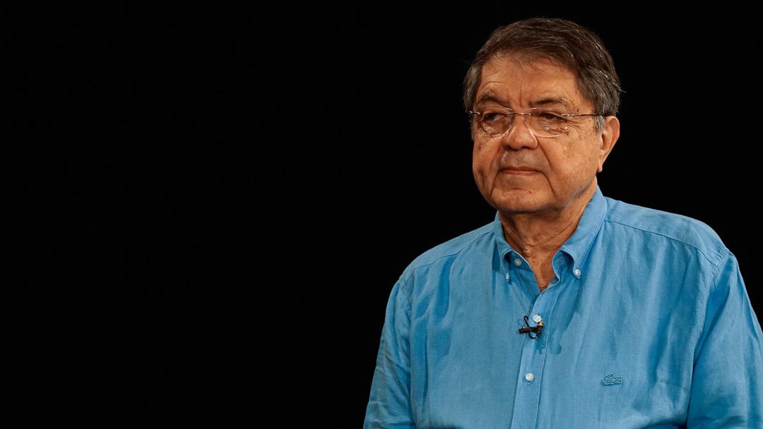 Sergio Ramirez: I See No Future for the Ortega Regime