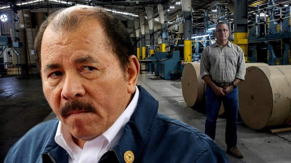 Treasury set to expand sanctions for Ortega regime